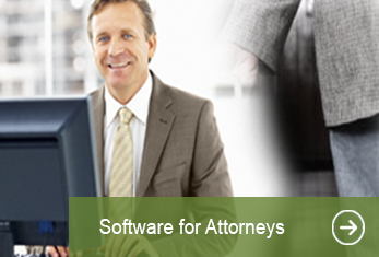 Attorney Software